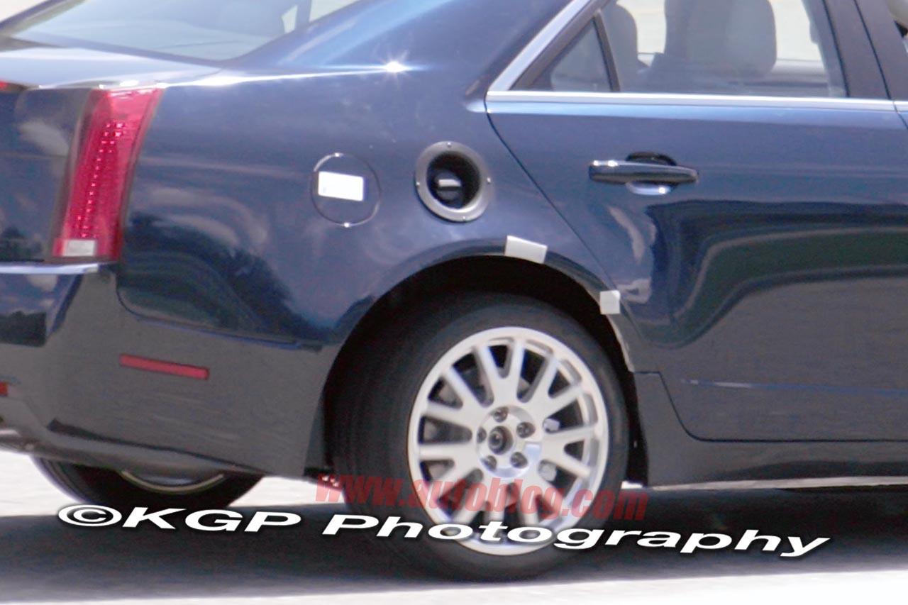2012 - [Cadillac] ATS 04-cadillac-prototype-kgp-june