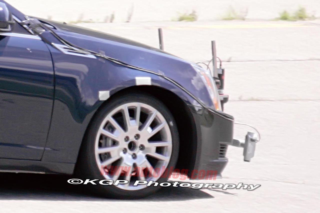 2012 - [Cadillac] ATS 05-cadillac-prototype-kgp-june