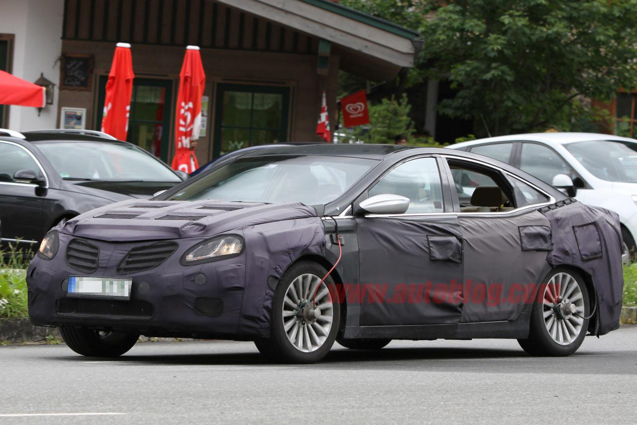 2012 - [Hyundai] Azera/Grandeur Hyundaigrandeur002.jpeg