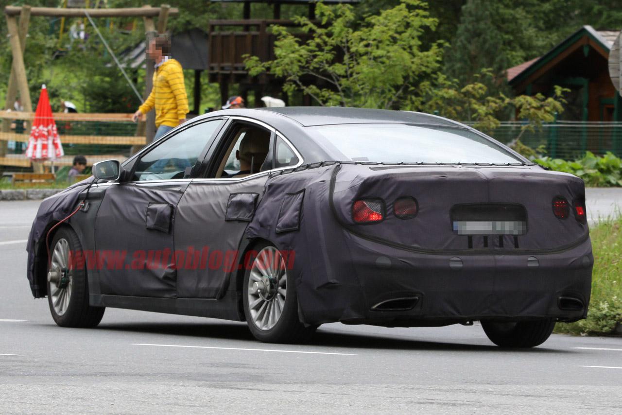 2012 - [Hyundai] Azera/Grandeur Hyundaigrandeur005.jpeg