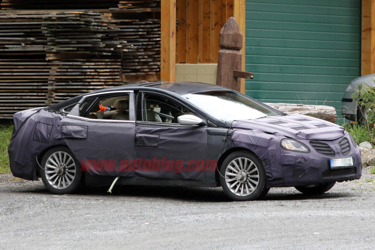 2012 - [Hyundai] Azera/Grandeur Hyundaigrandeur006.jpeg