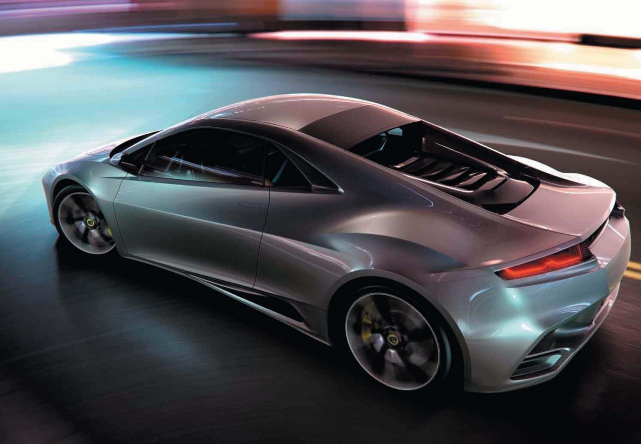 lotus crossover? Lotus-elan-rear34