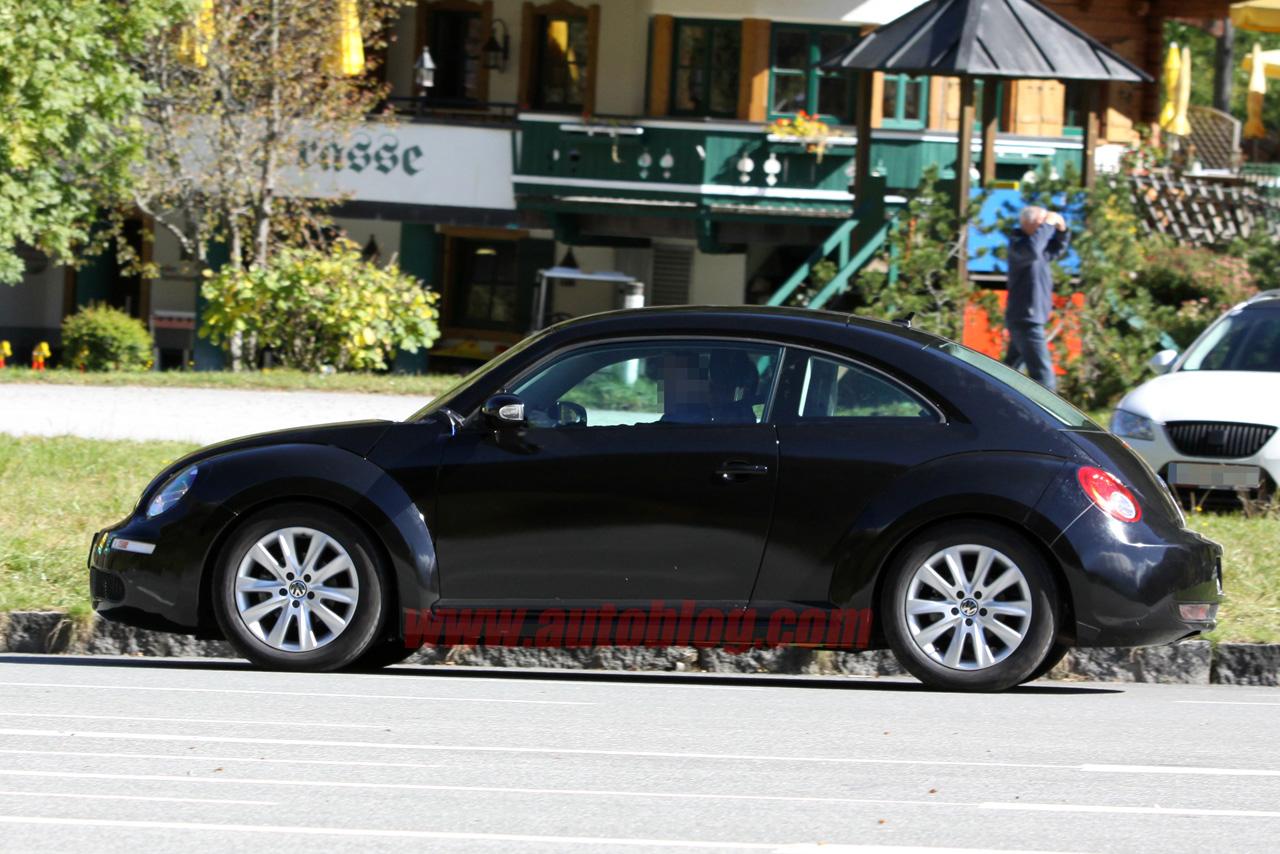 VWoA rants Volkswagen-beetle--2