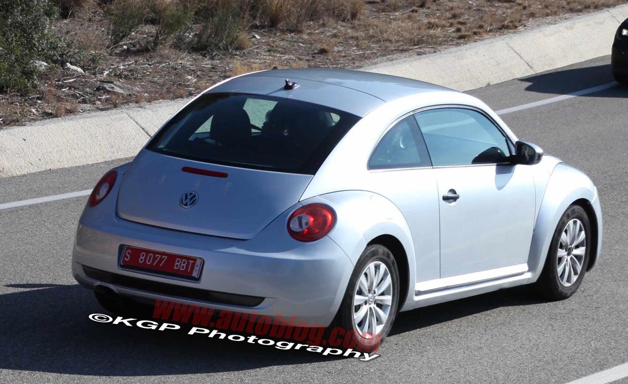 2011 - [Volkswagen] Coccinelle [VW329] - Page 8 Vwbeetle.s4.kgp.ed
