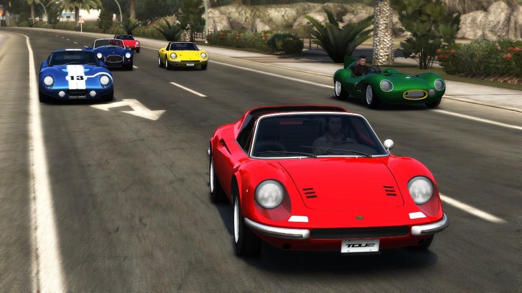 משחקי Test Drive Unlimited 1\2 להורדה בלינקים מהירים 001-test-drive-unlimited2-1297365005