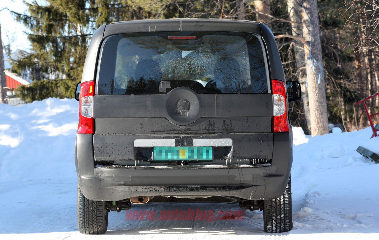 2014 - [Jeep] Renegade 04-fiat-qubo-mule