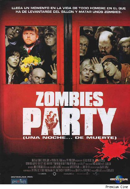 que habeis visto? Zombiesparty_poster_16102008