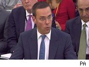 The UK Con-Dem Coalition government - Page 4 Jamesmurdoch