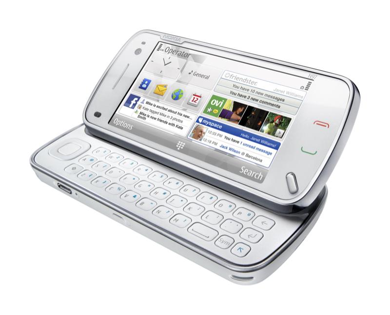 n 97 Nokia_n97_white_13a