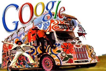 خدمات جوجل لعيونكم 090203-google-03