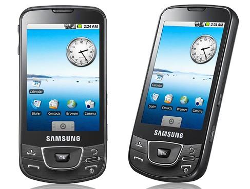 10 propostas 4G da Verizon de uma só vez I7500_samsung