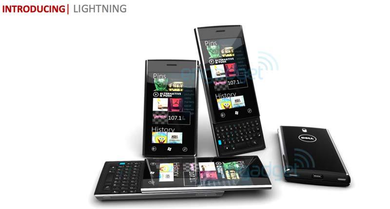[Discussion] Le système WindowsPhone 7 - Page 3 04-21-10lightningg4