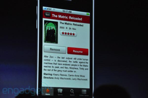 Resumo da WWDC 2010 Apple-wwdc-2010-121-rm-eng