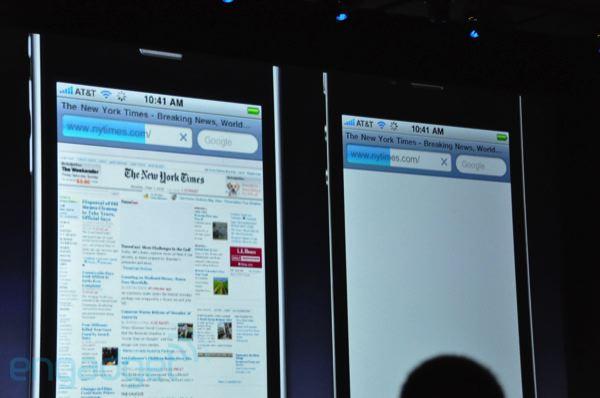 Resumo da WWDC 2010 Apple-wwdc-2010-187-rm-eng