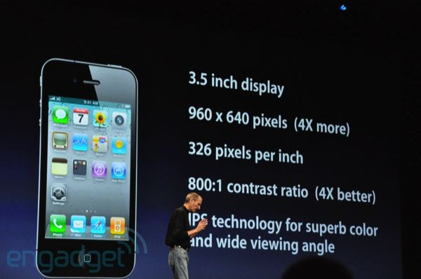 Resumo da WWDC 2010 Apple-wwdc-2010-193-rm-eng