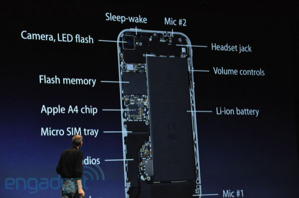 Resumo da WWDC 2010 Apple-wwdc-2010-206-rm-eng