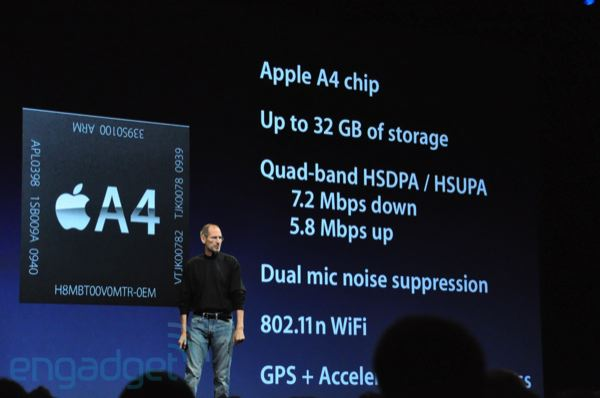 Resumo da WWDC 2010 Apple-wwdc-2010-213-rm-eng