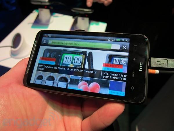 HTC Desire HD... Htc-desire-hd-hands-on-23-sm