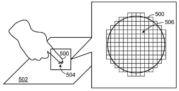 Internet vesti & zanimljivosti - Page 4 Ms-patent-2010-11-29-600