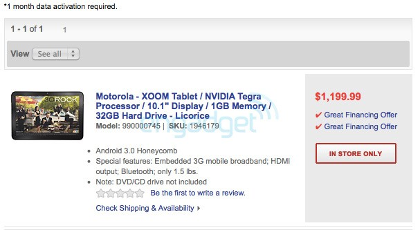 Pre-reserva do Motorola ZOOM por 1199$? 11x021354n7