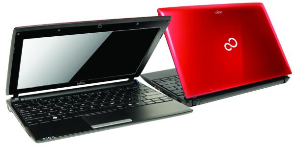 Primeiro Notebook com MeeGo apresentado 2-12-11-meego-netbook-fujitsu-mh330