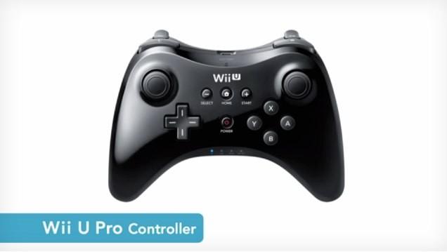 Wii U foi apresentada  Google-chrome