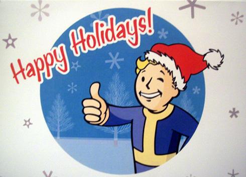 Winter Holidays Decorum Beth_christmas_2007_topper
