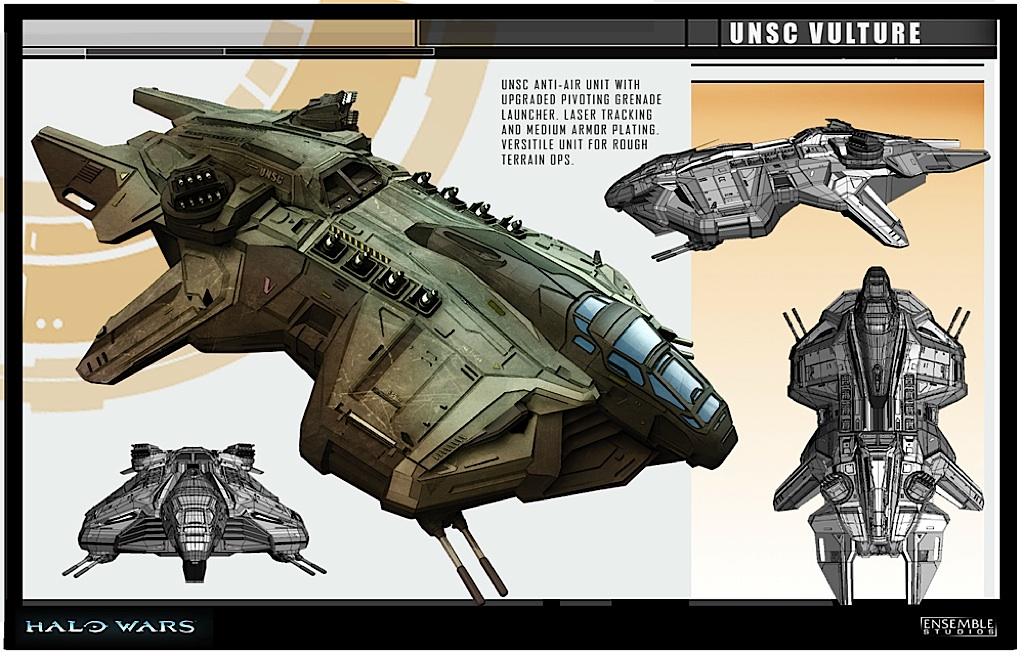Vigil's Rants. - Page 8 Unsc_vulture-1