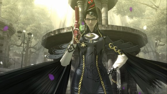 Bayonetta (PS3/ X360) 580_bayonetta-ps3screenshots16302bayo_0105_002-3122009-3