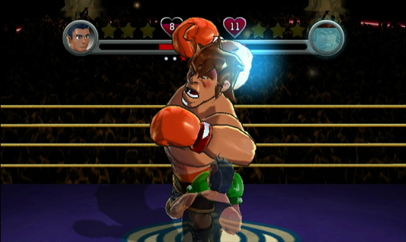 Review: Punch-Out!! (Wii/Wii U) Punch-out-head-to-head_05