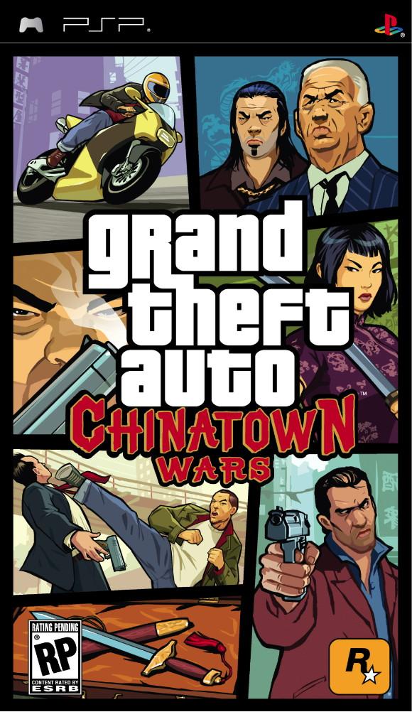 لعبة GTA Chinatown Wars للPSP  Gtactw_coversheet580