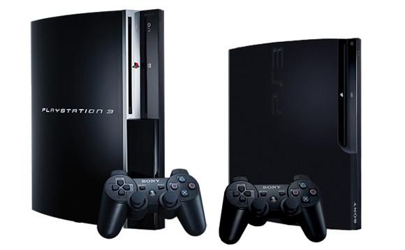 [Sony] Topic Officiel PS3, PSP, PS Vita... Ps3comparison