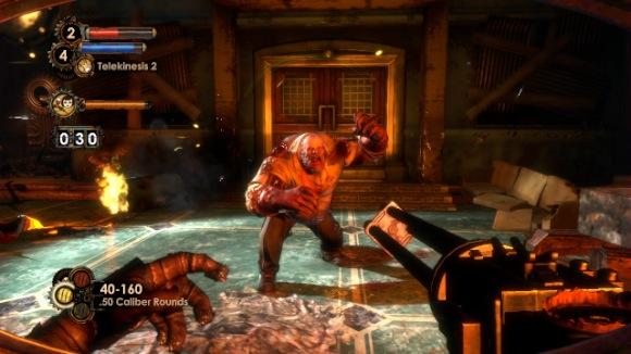 Bioshock Games Pc Brute-10272009-580px