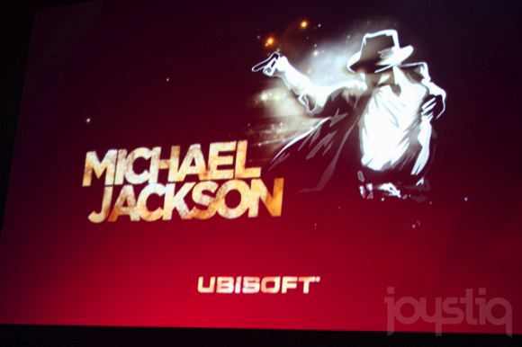 Michael Jackson: The Experience - Tutte le news, immagini e video Img7590