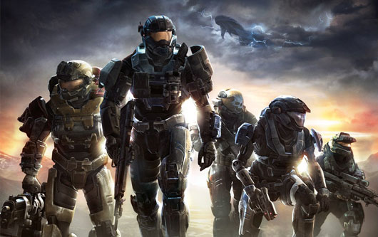Background général Halo-reach-review-top