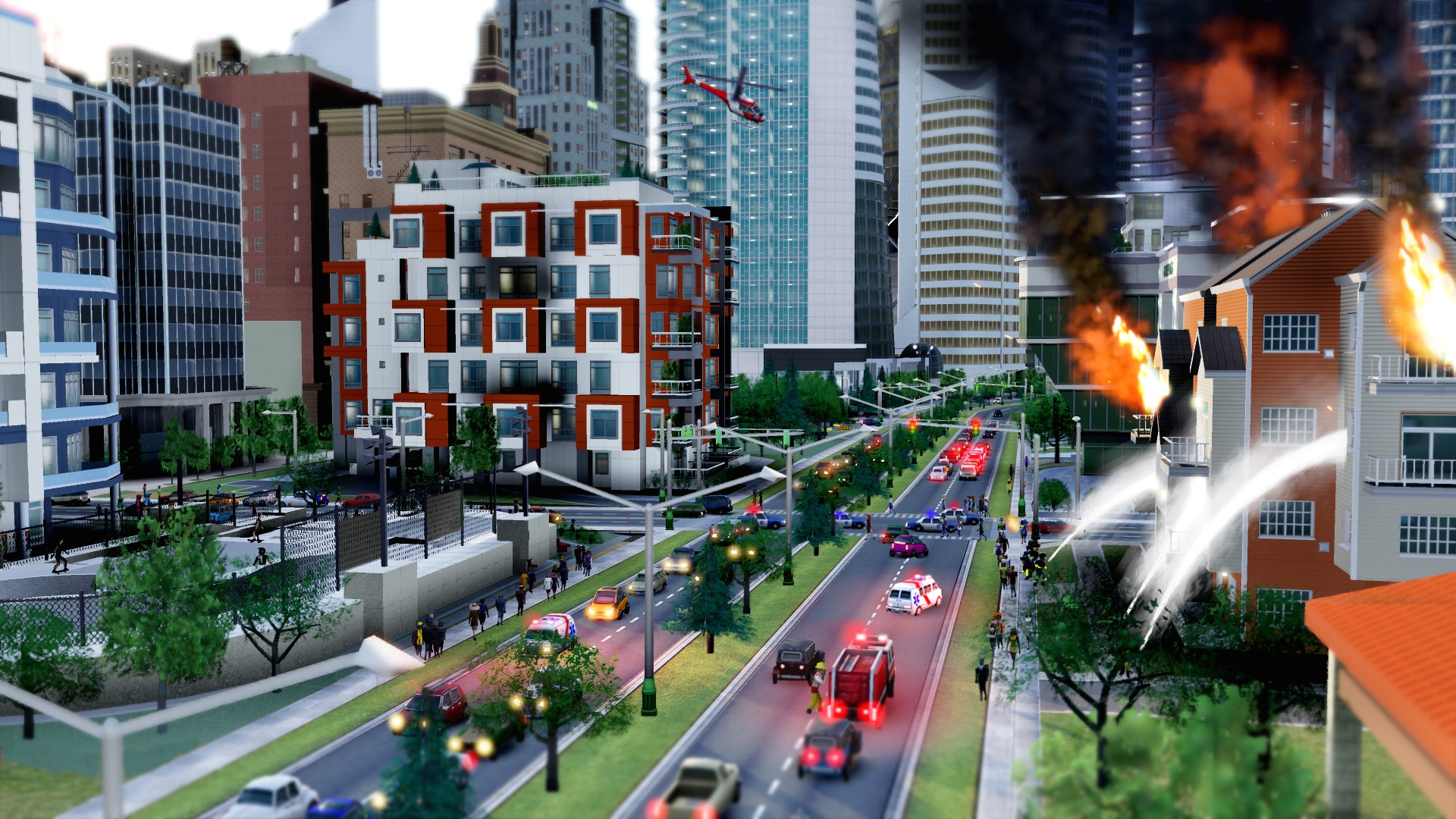 SimCity 2013 Simcity002