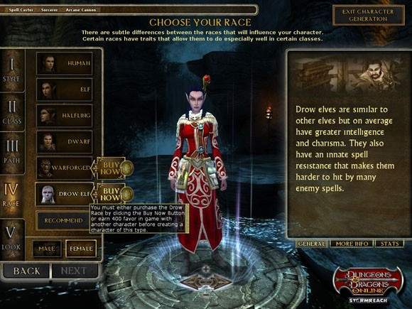 [Topic Unique] Dragon Age Ddo_header_store-chargenraceoptions