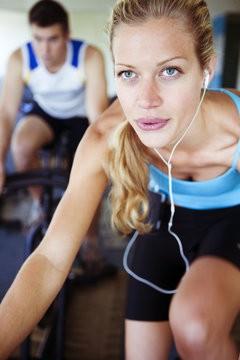 Nuestra salud....lo mas importante Woman-exercise-240x360-hw-21811