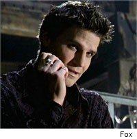Top 10 des bigs bads Buffy_angelus