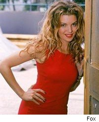 Top 10 des bigs bads Buffy_glory