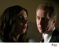 Top 10 des bigs bads Buffy_mayor