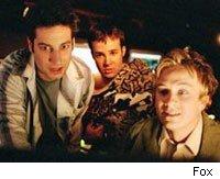Top 10 des bigs bads Buffy_the_trio