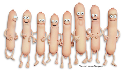 [Jeu] Association d'images - Page 19 Jim-henson-hotdogs