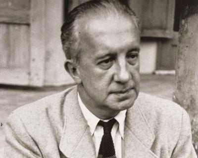 Paul Eluard Paul-eluard1