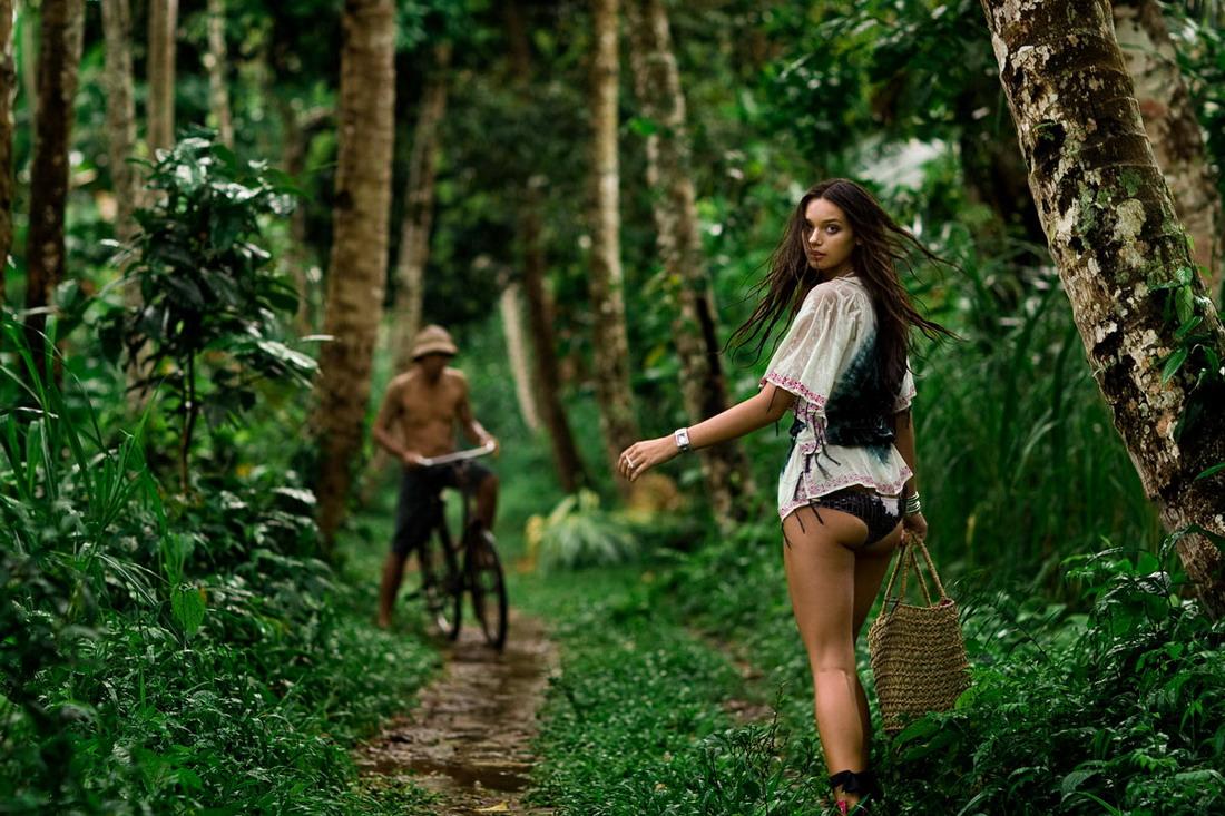 Vuestro favorito del día Perderse-en-la-selva