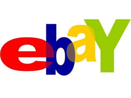 El Origen De las Marcas Img_9183_ebay-logo