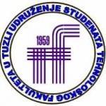 STUDENTSKI FORUM