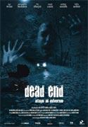 CINE DE TERROR FRANCÉS!! Dead_end