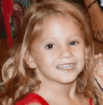 Haleigh Cummings Birthday - 8/17/11 - Vigil & Balloon Release Haleigh-cummings