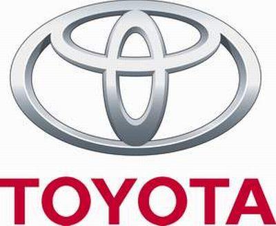 Marche: Toyota Toyota-4x4-ski-tour-2007-2008-offroad
